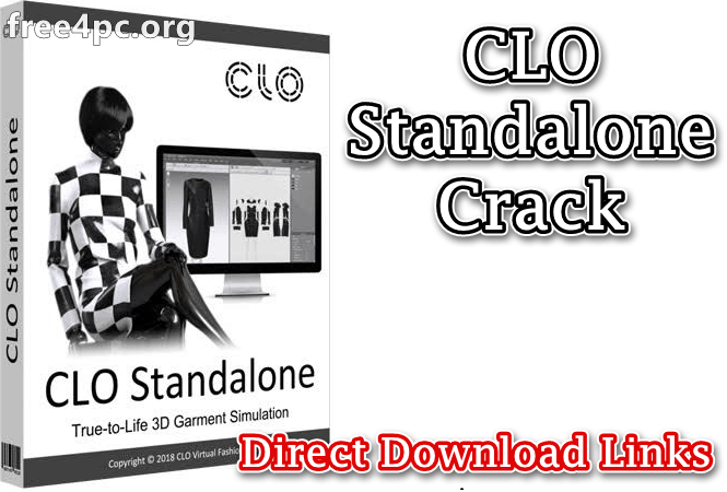CLO Standalone 5.2 With Crack