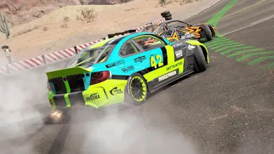 Carx drift racing 2 Apk Unlimited Golds/Coins Mod+Data Free