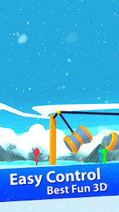 Fun Run 3d: Multiplayer Unlimited Golds/Coins Apk Free on Android