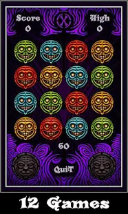 Grindle Oni A Apk Free Unlimited Golds/Coins on Android