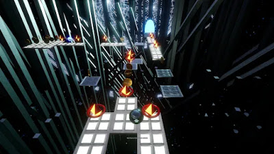 Hyposphere: Origin Apk+Data Unlimited Golds/Coins Free on Android