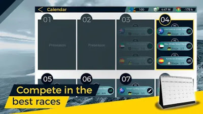 Live Cycling Manager 2 Unlimited Golds/Coins Apk Free on Android