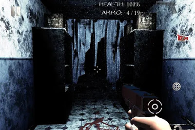 Mental Hospital: Eastern Bloc 2 Unlimited Golds/Coins Apk Free on Android