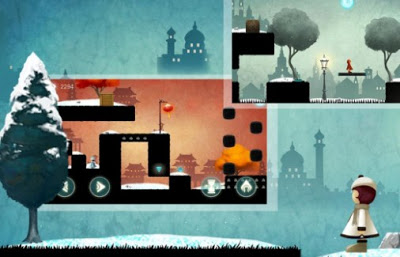 Lost journey Apk Mod Unlimited Golds/Coins Free on Android