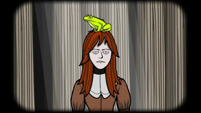 Rusty lake paradise Apk Free Unlimited Golds/Coins on Android Game