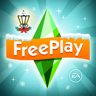 The Sims FreePlay MOD, Unlimited Money/LP