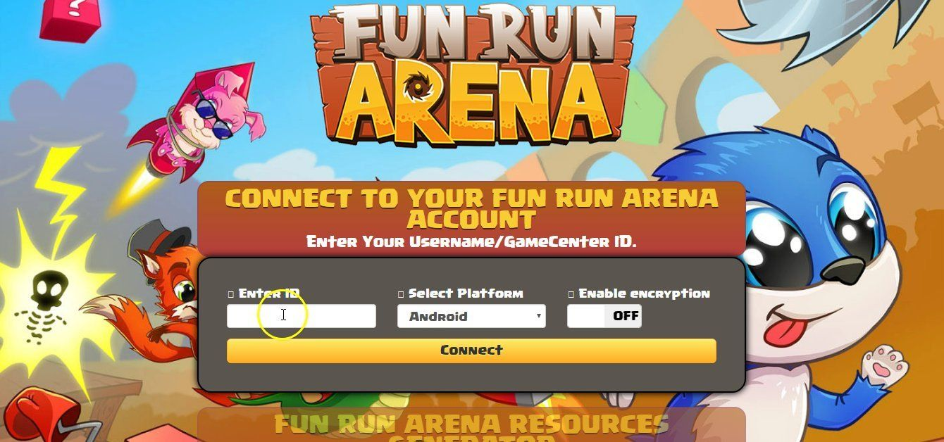 Image result for Fun Run 3 – Multiplayer Games Mod