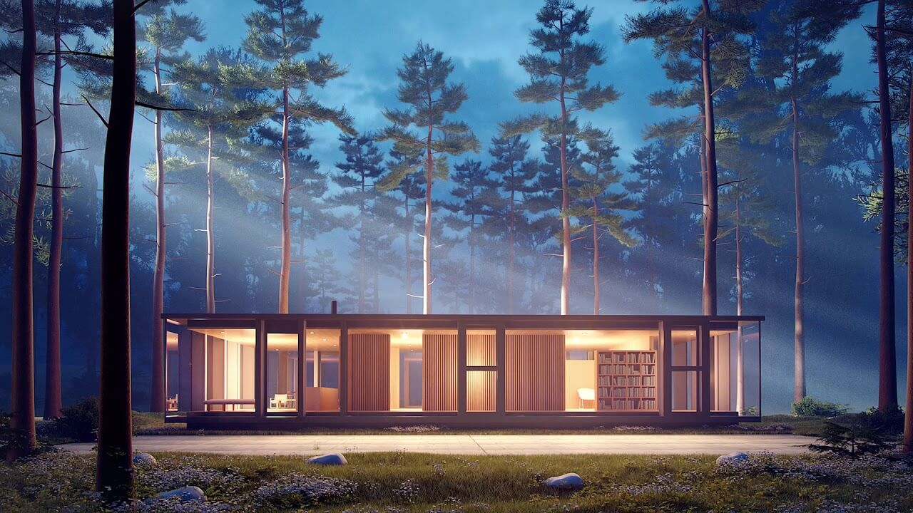 vray next for sketchup with license key