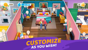 Gallery: Coloring Book & Decor v0.244 (Mod - Unlimited Coins)
