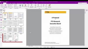 Nuance Power PDF Advanced 3.00 With Crack