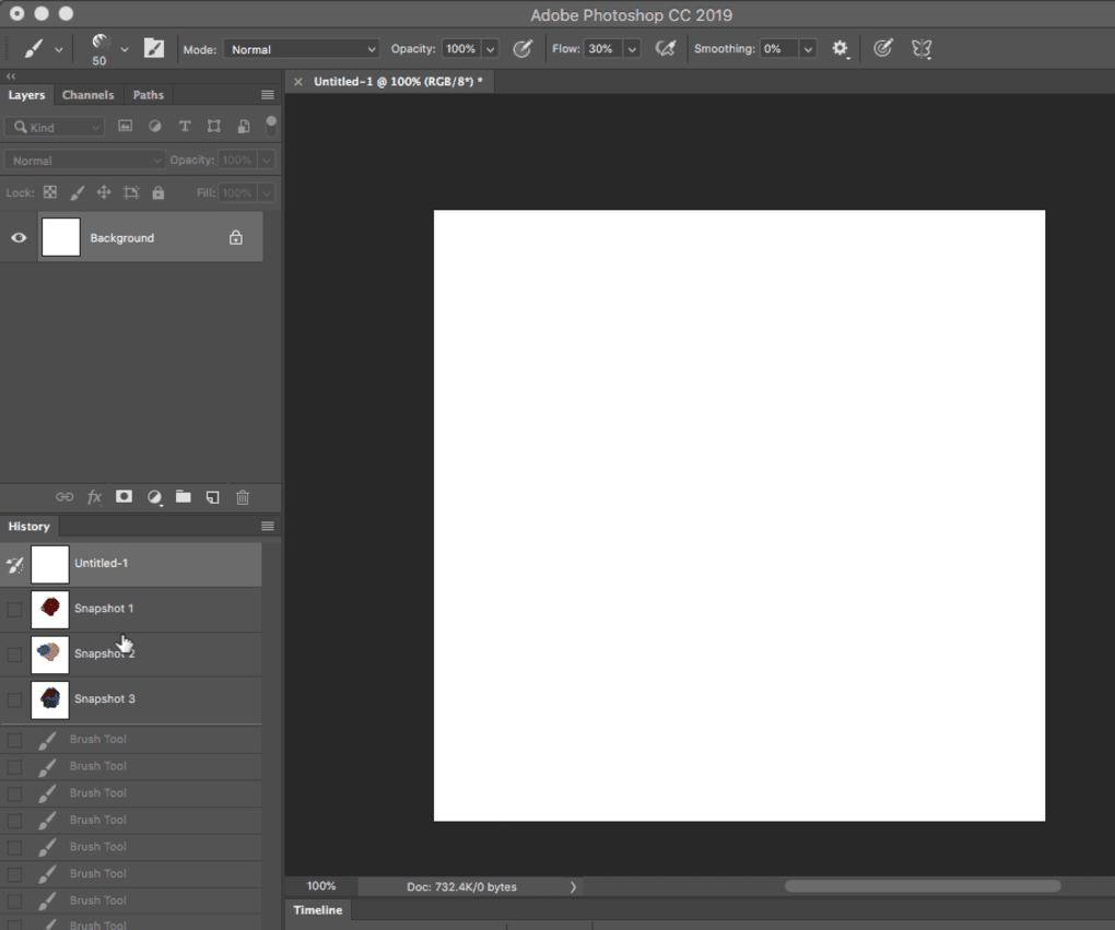 Clip Studio Paint for Windows free cracked