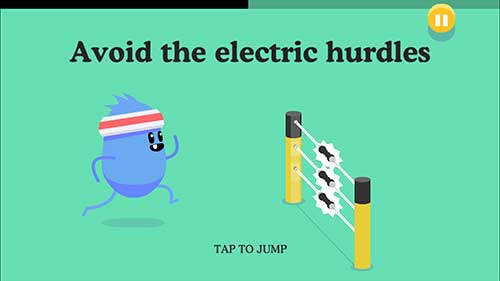 Dumb Ways to Die 2 The Games 5.1.1 Apk + Mod (Unlocked) Android