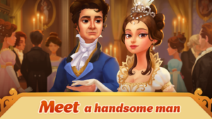 Storyngton Hall v26.1.0 (Mod - Stars are not wasted)