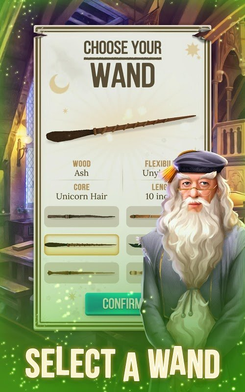 harry-potter-puzzles-spells-mod-unlimited-powerups-1-1-1-1