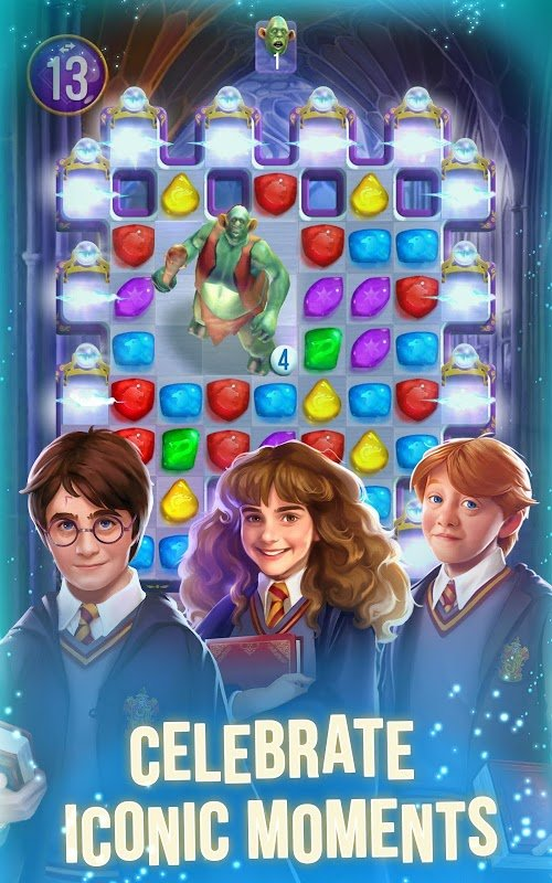 harry-potter-puzzles-spells-mod-unlimited-powerups-1-1