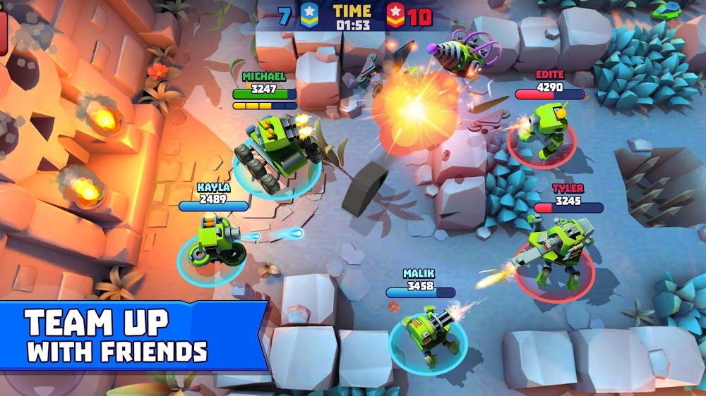 tanks-a-lot-mod-unlimited-ammono-reload-1-1
