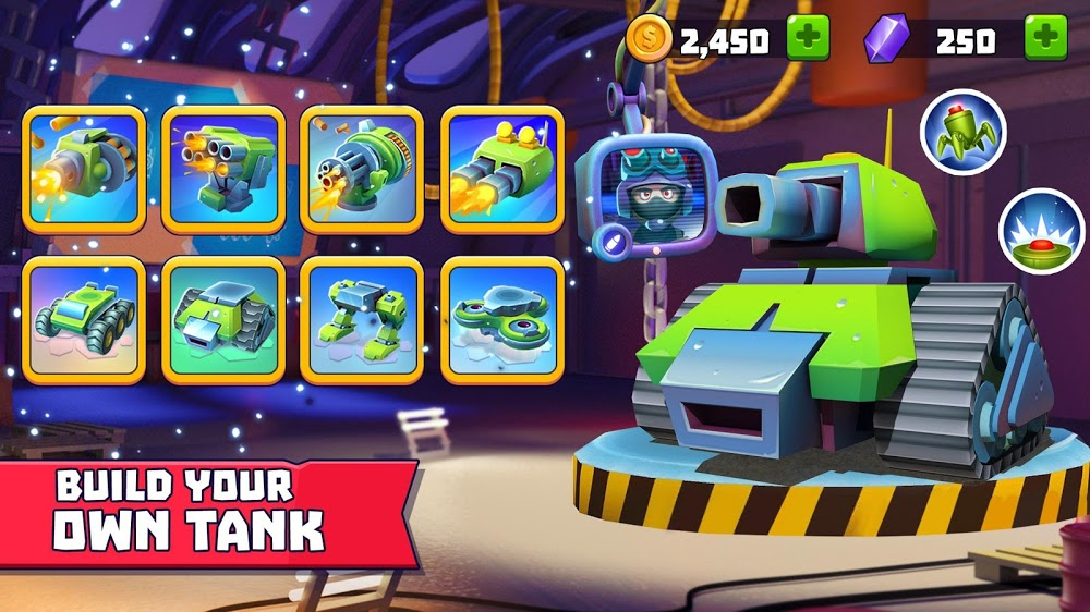 tanks-a-lot-mod-unlimited-ammono-reload-1