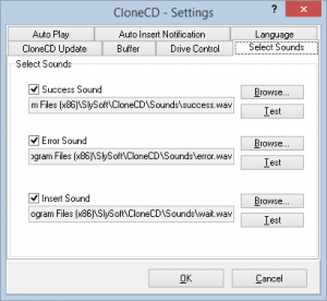 Redfox Clonecd 5 Crack backup and recovery of the media files