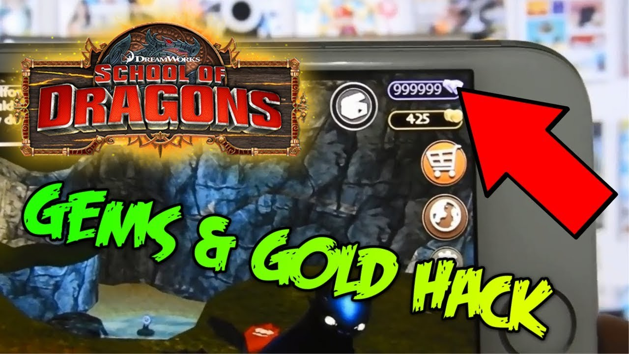 School Of Dragons Hack and Cheats 2021 - For 999K Coins & Gems With No Survey - MicroCap Magazine